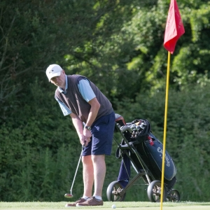 20160616_Shannon_Chamber_Golf_Classic_2016_0588