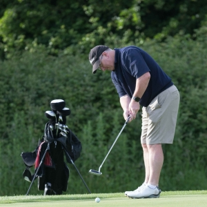 20160616_Shannon_Chamber_Golf_Classic_2016_0627