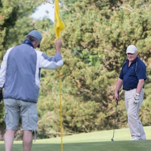 20160616_Shannon_Chamber_Golf_Classic_2016_0636