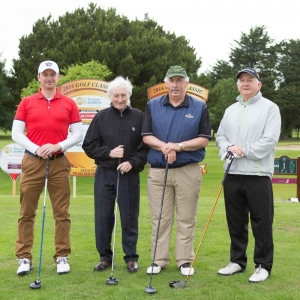 20160616_Shannon_Chamber_Golf_Classic_2016_0759