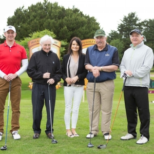 20160616_Shannon_Chamber_Golf_Classic_2016_0765