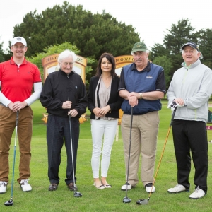 20160616_Shannon_Chamber_Golf_Classic_2016_0769