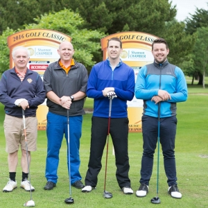 20160616_Shannon_Chamber_Golf_Classic_2016_0793