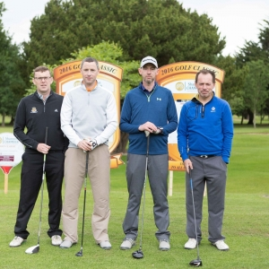 20160616_Shannon_Chamber_Golf_Classic_2016_0800