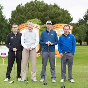 20160616_Shannon_Chamber_Golf_Classic_2016_0805