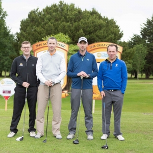 20160616_Shannon_Chamber_Golf_Classic_2016_0807