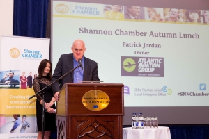 20160913_Shannon_Chamber_Autumn_Lunch_0188
