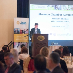 20160913_Shannon_Chamber_Autumn_Lunch_0306
