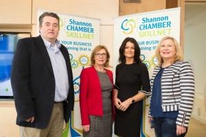 20151009_Shannon_Chamber_Skillnet_Launch_0014