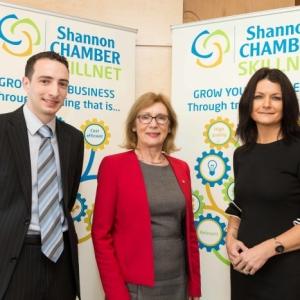 20151009_Shannon_Chamber_Skillnet_Launch_0030