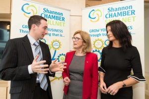 20151009_Shannon_Chamber_Skillnet_Launch_0045