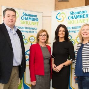 20151009_Shannon_Chamber_Skillnet_Launch_0014