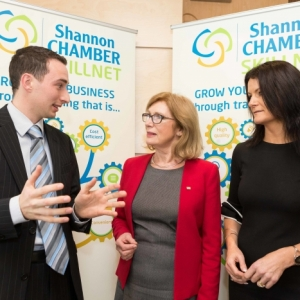 20151009_Shannon_Chamber_Skillnet_Launch_0045