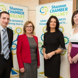 20151009_Shannon_Chamber_Skillnet_Launch_0105