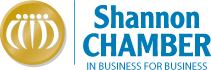 Shannon Chamber