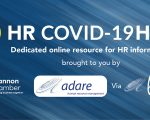 Shared responsibility to prevent the spread of Covid-19 in the workplace