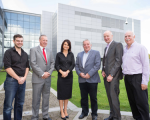 Time, Money and Risk Preventing Companies Innovating, Shannon Chamber Seminar Hears