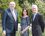 Commercial Rates Still a Concern for Business – Shannon Chamber