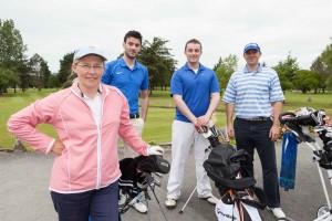 20140619_Shannon_Chamber_Golf_0303