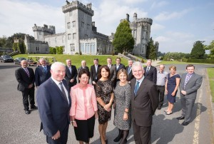 20140911_Shannon_Chamber_EI_Lunch_Dromoland_0026 captioned