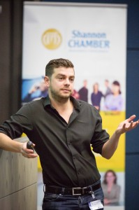 20140924_Shannon_Chamber_Inter_Trade_Breakfast_0143