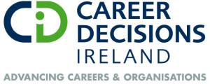 Career Decisions Logo