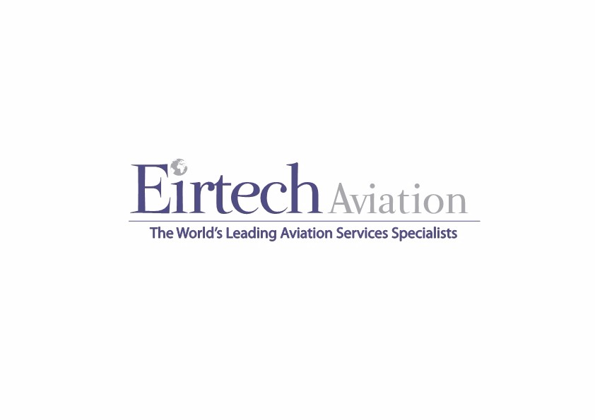 EIRTECH AVIATION LOGO 2_001