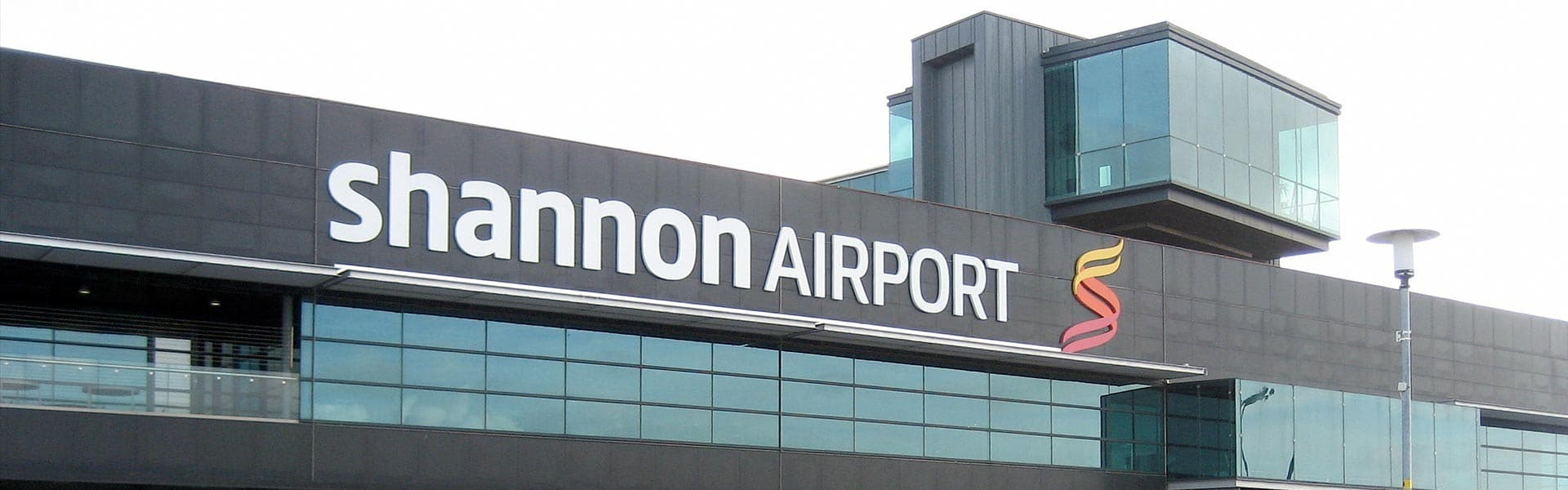 Shannon-Airport_slide-v2