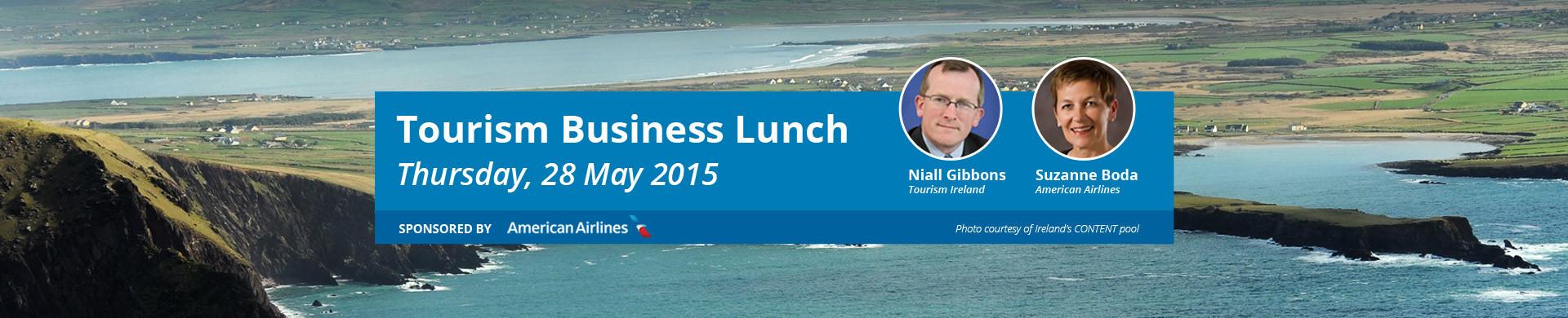 businesslunch2
