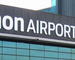 Extra Capacity by Aer Lingus on London Heathrow Welcomed by Business Community