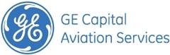 sponsor_logo-gecas
