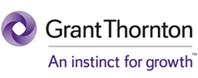 sponsor_logo-grant-thornton
