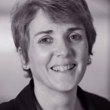 Julie Dickerson