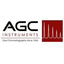 Marcus M Creaven, Managing Director, AGC Instruments Ltd