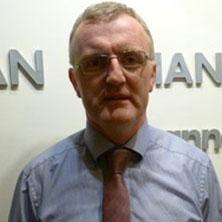 Brian Lohan