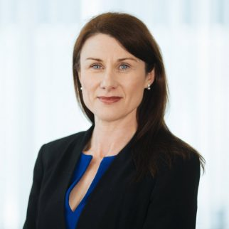 Appointment of Shannon Group plc CEO to the Aviation Taskforce welcomed by Shannon Chamber Board