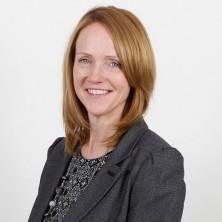 Nandi O'Sullivan