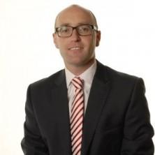 Stephen Keogh