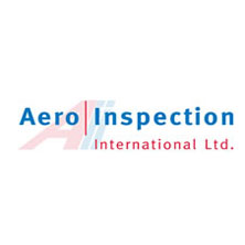 Owen Bagnell, Operations Manager, Aero Inspection International