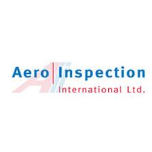 Operations Manager, Aero Inspection International
