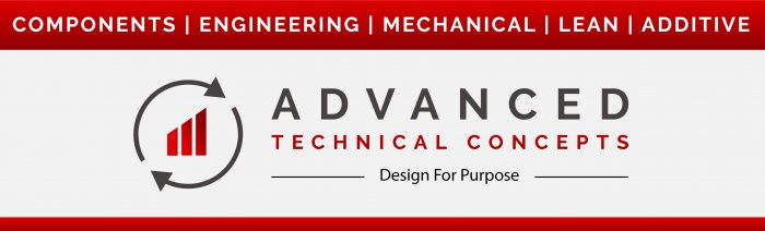 Advanced Technical Concepts Shannon Chamber