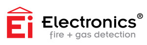 ENGLISH Ei ELECTRONICS LOGO