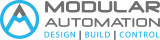 Modular Automation