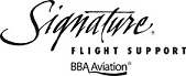 Signature_Flight_logo_resize