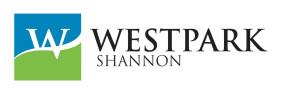 Westpark Shannon Logo