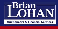 brianlohan logo1