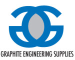 graphite engineering logo
