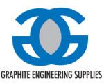 graphite engineering logo