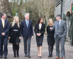 Shannon Chamber Encourages SMEs to Engage with Corporate Social Responsibility