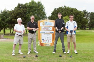 All sponsors picture-golf